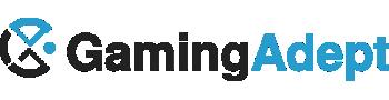 Gaming Adept Logo