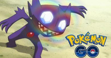 New Shiny Pokemon GO Monster Confirmed