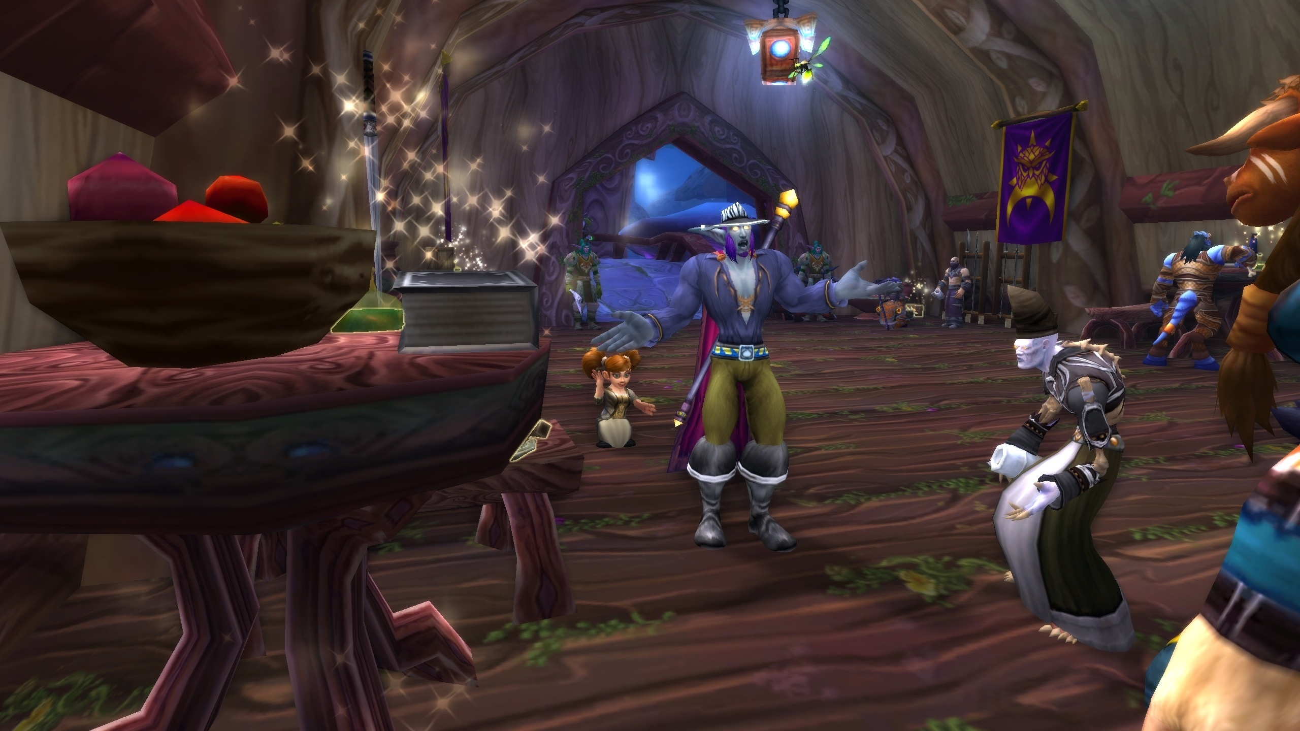 5 of the best free mmos for roleplaying gaming adept